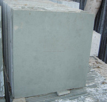 natural kota blue limestone tile