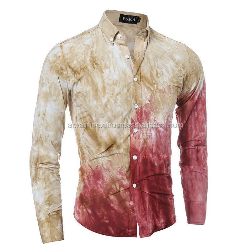 Long-Sleeve-3D-Tie-dye-Printed-Men-font-b-Shirt-b-font-Cotton-Luxury-Trend-Social