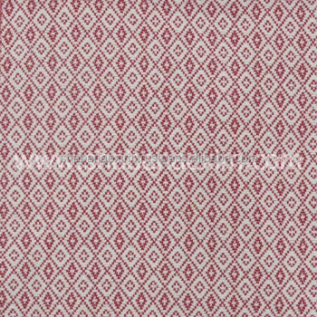 100% Cotton Jacquard fabric Upholstery cut work fabrics