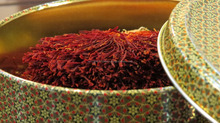 best price pushali saffron dubai