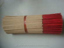 Great quality and best price of Thai Incense (Whatsapp/Viber mobile no.+84973403073)