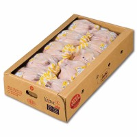 BRAZIL GRADE ''A'' HALAL FROZEN WHOLE CHICKEN - BRAZIL GRADE ''A'' HALAL FROZEN WHOLE CHICKEN -
