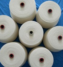 NE 20/1 combed 100% cotton yarn for knitting
