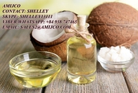 EXTRA VIRGIN COCONUT OIL / CRUDE COCONUT OIL / VIETNAM ORIGIN / PURE / GOOD PRICE
