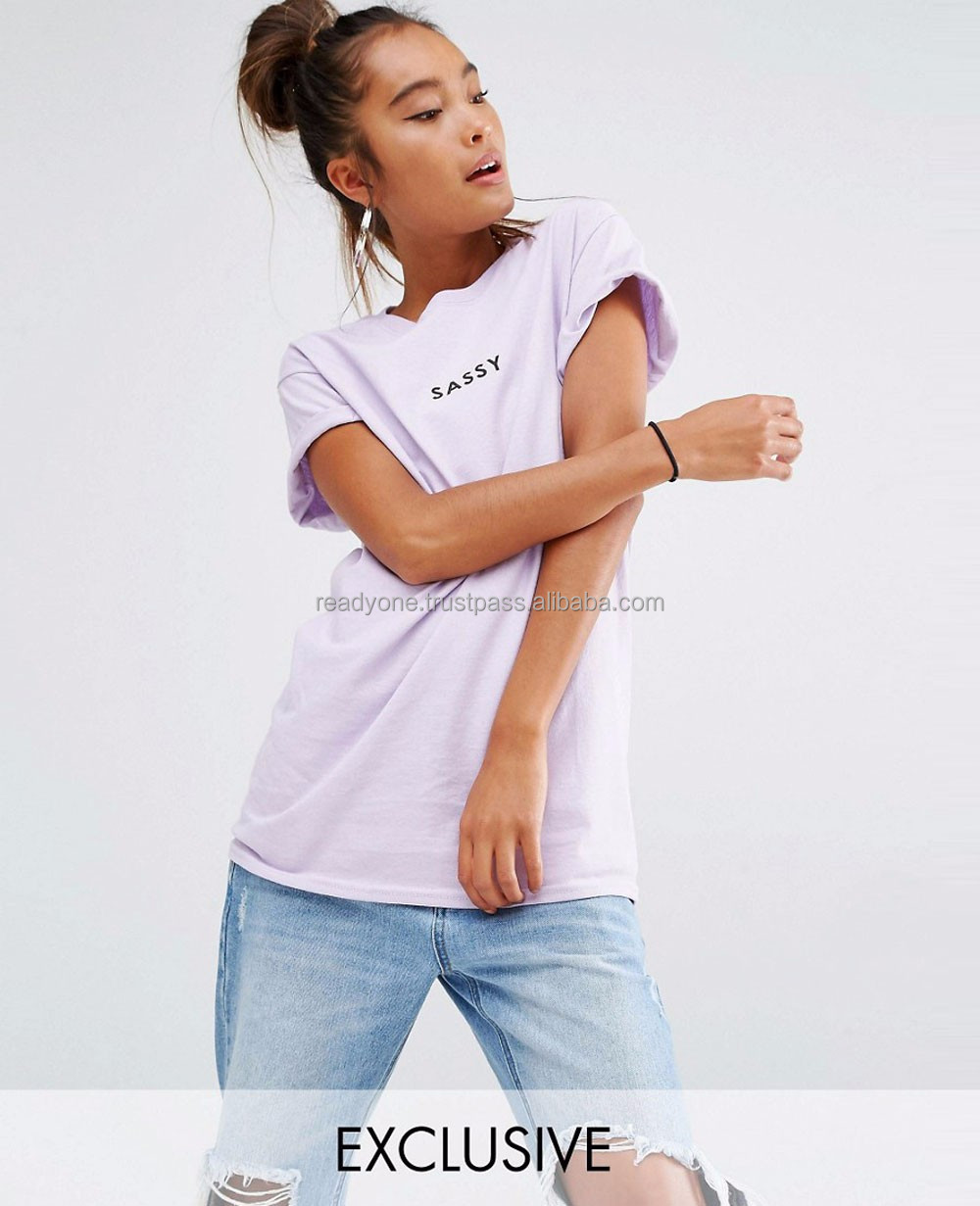 women dress t shirt wholesale on the internet