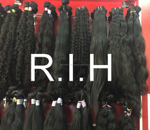 6a 7a 8a best selling fashion malaysian hair body wave 100 pure virgin malaysian human hair in stock