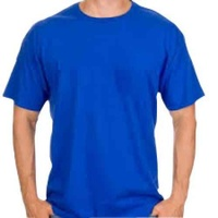 Hotsale Clothes Men Branded Formal T
