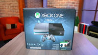 Order For New Latest XBOX ONE + KINECT console - 1TB Memory + 15 Free Games & 6 Wireless controller