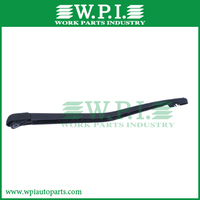 High Quality Rear Wiper Arm for Renault Trafic