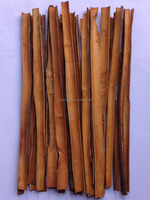 VIETNAM SPLIT CASSIA / CINNAMON ASSURE THE QUALITY AND COMPETITIVE PRICE