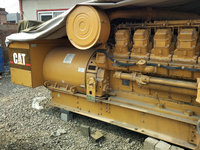 caterpillar 25kva diesel generator price eighty