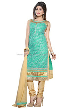 //HandWork Design Salwar Suits//ladies suits lace design/new style wedding dress suits for men