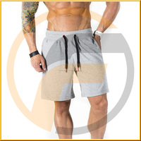 STRONG LIFT WEAR - Gym Shorts All Color Available Gym Professional Custom Running