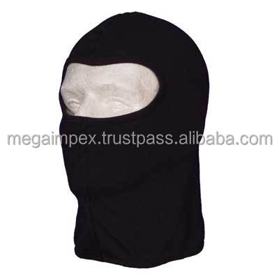 ninja mask -Deluxe Adult Men Ninja mask Costume made