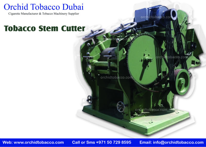 #Hauni tobacco slicing machine, tobacco slicer, tobacco cutting, tobacco cutter, tobacco chopping machine, tobacco choppeer