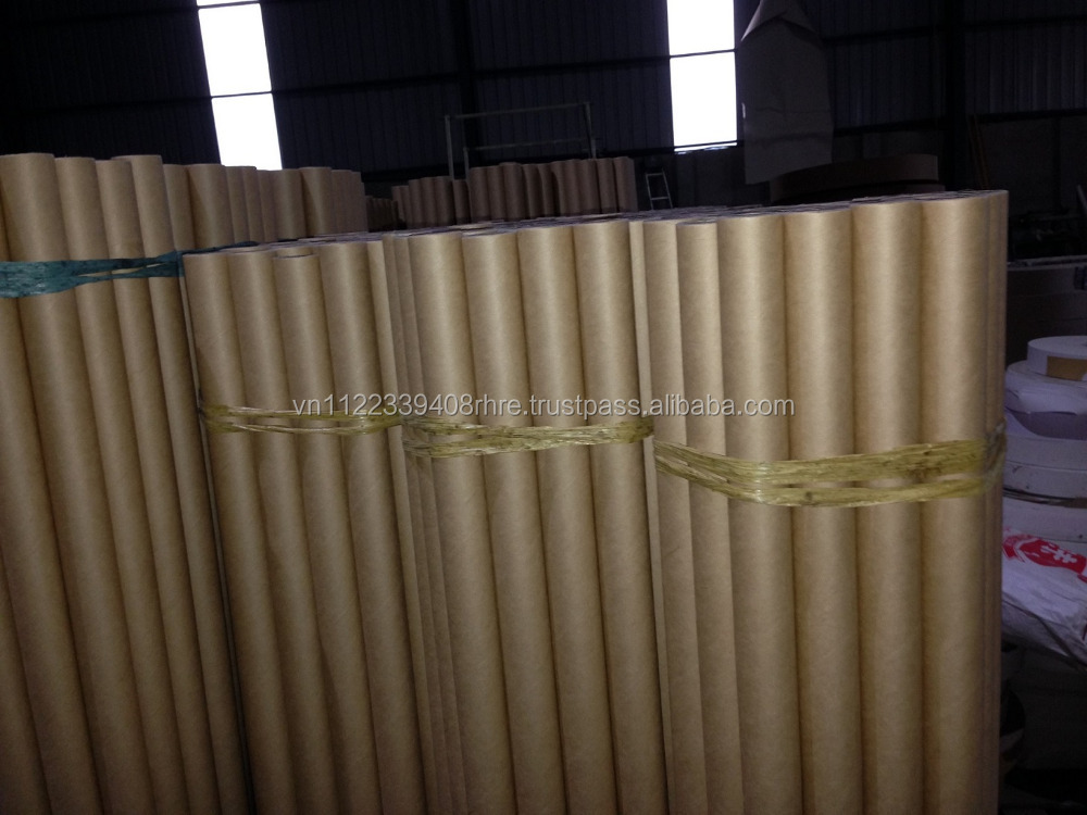 Paper Cardboard Core/Tube Pak For Pos Paper Roll