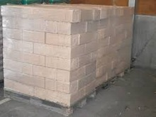 Wholesale Wood Briquettes ,Wood Chips, Firewood, Wood Pellets