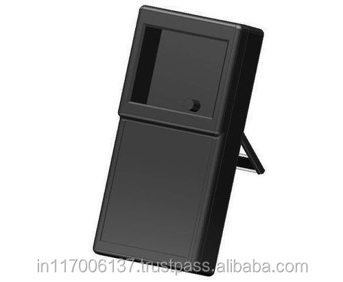Manufacturer of electronic enclosure Hand held enclosure