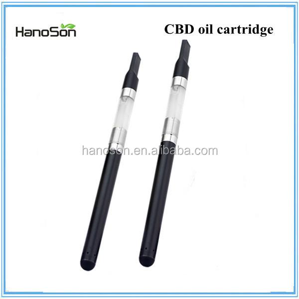 presto vape pen how to use
