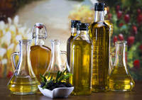 Cheap Olive Oil For Export