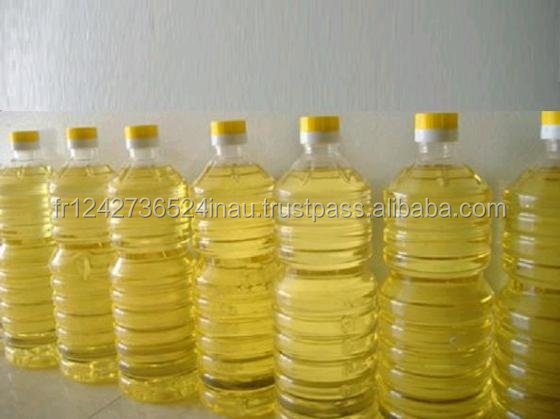 Cooking Oil, Sunflower Oil, Palm Oil, Soybean Oil, Olive Oil, Coconut Oil, Corn Oil, Rapeseed Oil, forsale at low rate