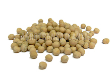 100 % organic Yellow peas Ukrainian origin