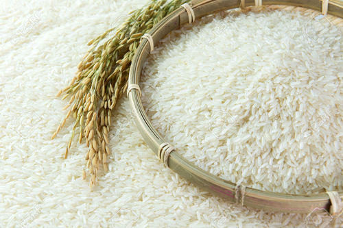 Best Quality Thailand White Rice For Export!