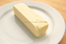Sweet Cream Butter,Unsalted Butter 82% Grade A, Sour Cream Butter