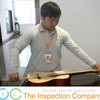 Guitar Instrument Pre Shipment Inspection In