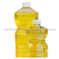 Best Brand Sunflower Oil Available With