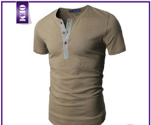 [Superb Quality Eye Catching Design T Shirts][Custom Printed][Made in China]