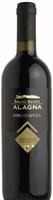 Vini Siciliani Nero D'Avola Wine