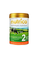 NUTRICO Australian made Follow On formula Stage 2
