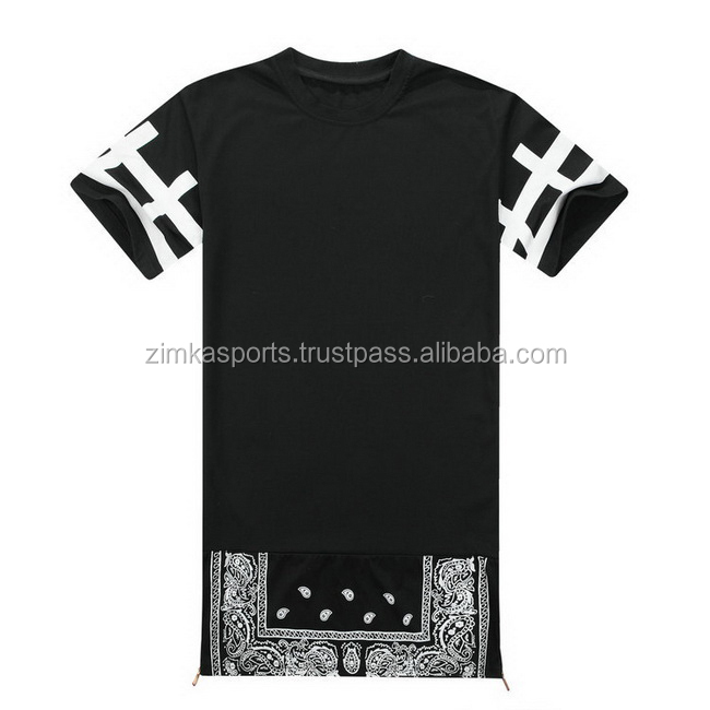 Mens Cotton Shirt Latest Design ,T-Shirts Printing Short Sleeve , New Design Shirt