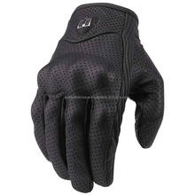 Bike Glove Cheap Pro Biker Glove for Motorcycle Motorbike Oem
