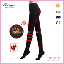 Tight Ladies Pictures Sexy Pantyhose Leggings Spandex Yarn Women Tight Pantyhose Leggings