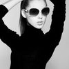Sunglasses Reading Glasses 2017 Collection Is
