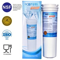 Fisher & Paykel 836848 Water Filter from Icepure RFC2400A