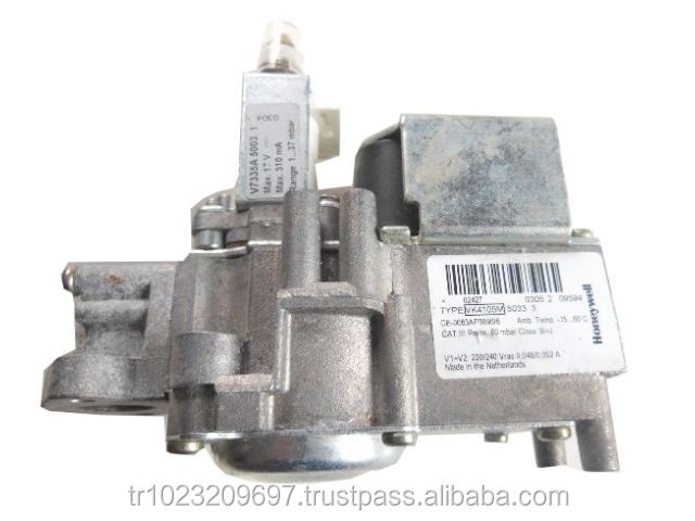 HONEYWELL GAS VALVE VK4105M 5033