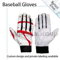 Baseball Gloves, American Football Gloves, Football Gloves, Receiver Gloves, Rugby Gloves, Sports Gloves, Weight Lifting Gloves
