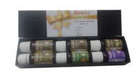 USDA Certified World's Best Quality Natural N Pure Essential Oil Gift Set