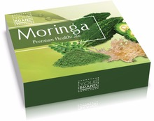 Juice / Premium Healthcare Miracle Moringa Extract from Malaysia OEM