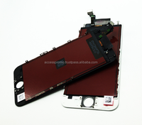 Factory wholesale for iphone 6 lcd digitizer assembly aaa,cheap lcd for iphone 6