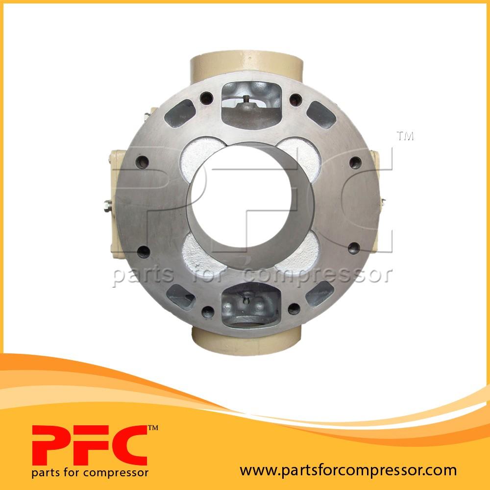 piston for ingersoll rand esv air compressor replacement