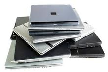 WHOLE SALE PRICE USED LAPTOPS