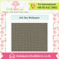 Hot Sale!!! 365 Days Wallpaper available for Bulk Buyer at Wholesale Price
