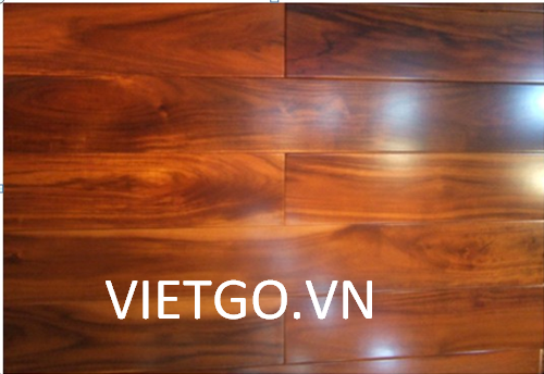 Keruing solid wood flooring from Laos for selling