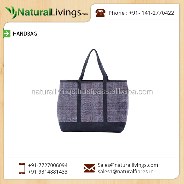 Hot Sale on Designer Women Tote Bag
