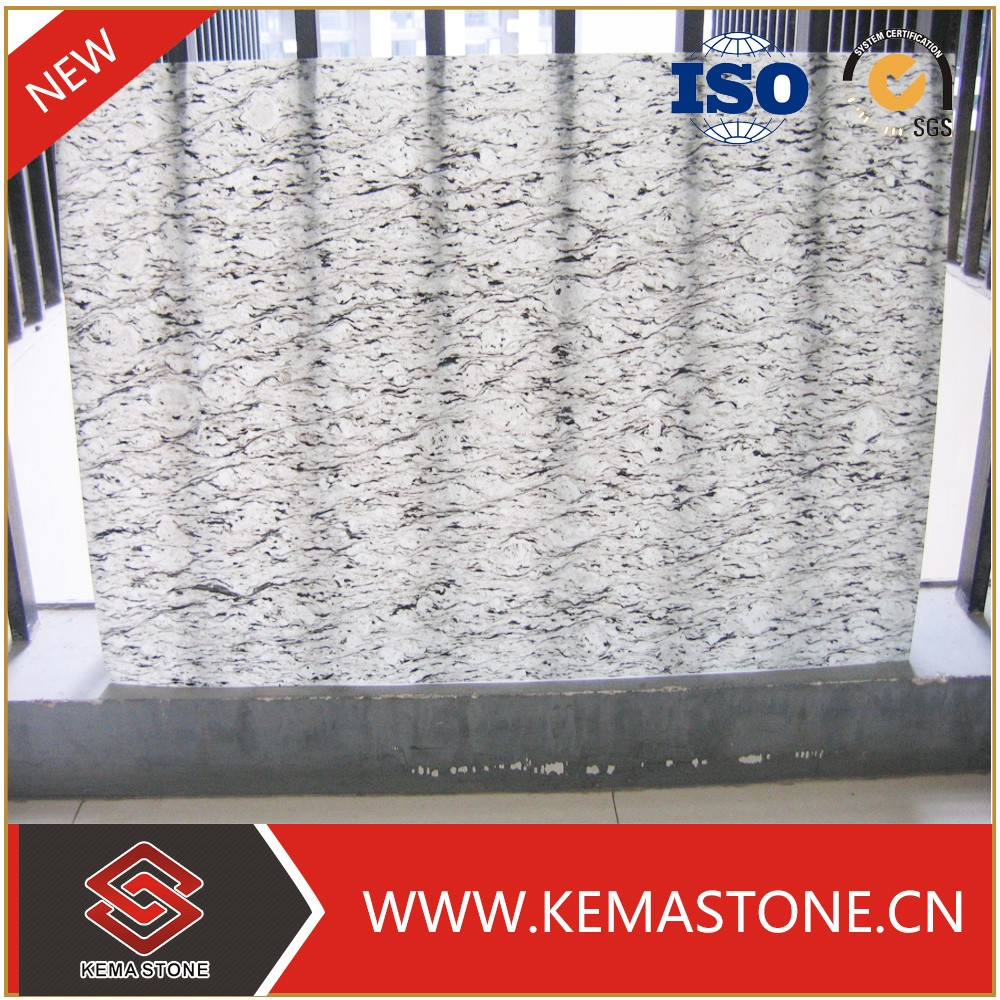 Marble Composite Board Exterior Wall Finishing Material Buy Exterior Wall Finishing Material