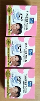 3 Yoko Yogurt Milk Whitening Cream with Yogurt Extract 4g each